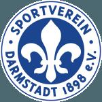 ข้อมูลทีม SV Darmstadt 1898