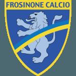 ข้อมูลทีม Frosinone