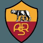 ข้อมูลทีม Roma