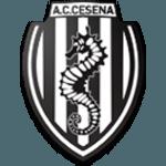 ข้อมูล ทีม สโมสร เซเซน่า Cesena  พรีเมียร์ลีก