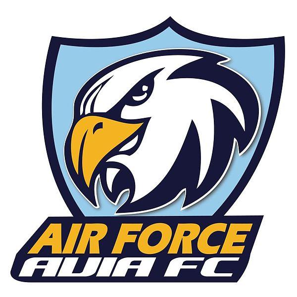 ข้อมูลทีม Air Force Central F.C.
