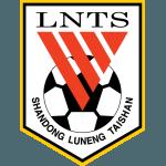 ข้อมูลทีม Shandong Luneng