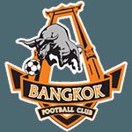 ข้อมูลทีม Bangkok FC