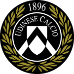 ข้อมูลทีม Udinese