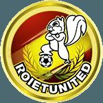 ข้อมูลทีม Roi Et United