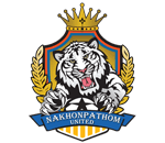 ข้อมูลทีม Nakhonpathom United