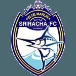ข้อมูลทีม Sriracha Banbung FC
