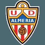 ข้อมูลทีม Almeria