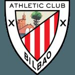 ข้อมูลทีม Athletic Bilbao