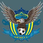 ข้อมูลทีม Krabi FC
