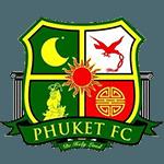 ข้อมูลทีม Phuket FC