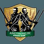 ข้อมูลทีม Ang Thong FC