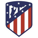 ผลบอลเมื่อคืน ข้อมูลทีม Atletico Madrid