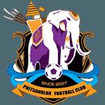 ข้อมูลทีม Phitsanulok TSY FC
