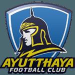 ข้อมูลทีม Ayutaya FC