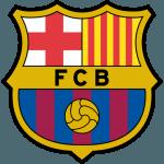 ข้อมูล ทีม สโมสร บาร์เซโลน่า Barcelona  พรีเมียร์ลีก