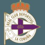 ข้อมูล ทีม สโมสร เดปอร์ติโบ ลา กอรุนญ่า Deportivo la Coruna  บุนเดสลีกา