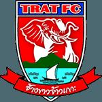 ข้อมูลทีม Trat FC