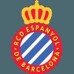 ข้อมูล ทีม สโมสร เอสปันญ่อล Espanyol  พรีเมียร์ลีก