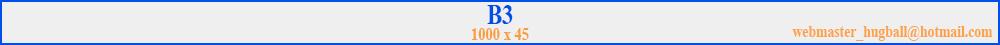 banner B3