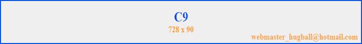banner C9