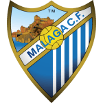 โปรแกรมฟุตบอล มาลาก้า