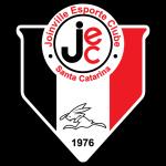 สรุปผลบอล Joinville SC