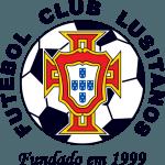 ข่าวฟุตบอล ลูซิทาโนส์