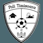 โปรแกรมฟุตบอล โปลี ทิมิซอร่า