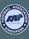 สรุปผลบอล สิงคโปร์ XI