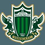 ข่าวฟุตบอล มัตซูโมโตะ ยามากะ
