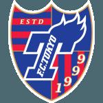 ข่าวฟุตบอล เอฟซี โตเกียว