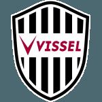 ข่าวฟุตบอล วิสเซล โกเบ