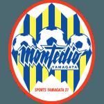 ข่าวฟุตบอล มอนเตดิโอะ ยามากาตะ