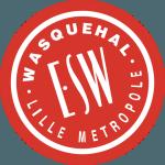 สรุปผลบอล Wasquehal