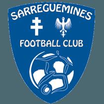 สรุปผลบอล Sarreguemines