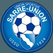 สรุปผลบอล Sarre Union US
