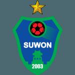 สรุปผลบอล ซูวอน