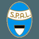 ข่าวฟุตบอล โคปปา อิตาเลีย