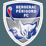 สรุปผลบอล Bergerac