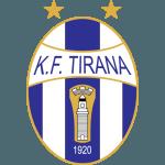 ข่าวฟุตบอล ติรานา