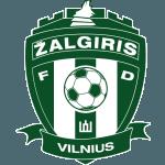 ข่าวฟุตบอล ซัลกิริส วิลนิอุส