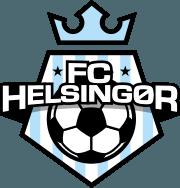 โปรแกรมฟุตบอล เฮลซิงกอร์