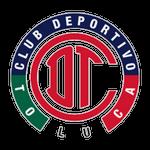โปรแกรมฟุตบอล เดปอร์ติโว โตลูกา