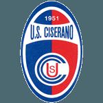 โปรแกรมฟุตบอล Ciserano