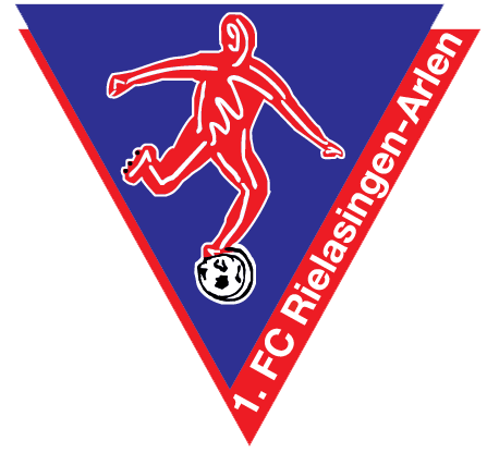 ไฮไลท์ฟุตบอล RIELASINGEN-ARLEN