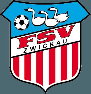 ไฮไลท์ฟุตบอล Zwickau