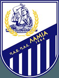 ไฮไลท์ฟุตบอล PAS ลาเมีย