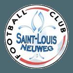 สรุปผลบอล Saint-Louis Neuweg