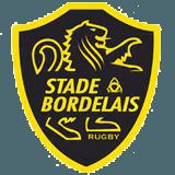 สรุปผลบอล Stade Bordelais